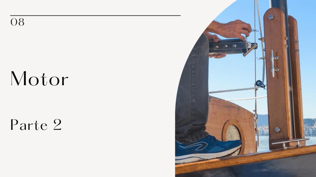 Aula 08 – Coeficientes e relações de forma